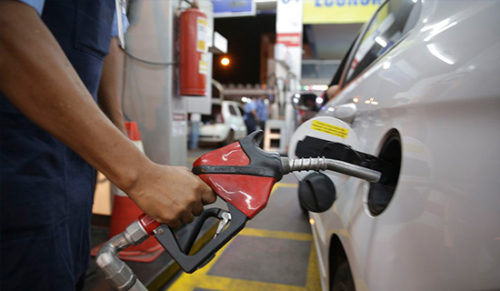 gasolina-e1574975197583