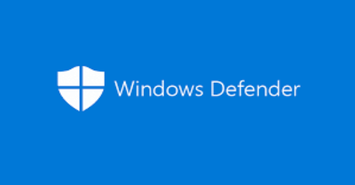 How To Disable Windows Defender On Windows 10?