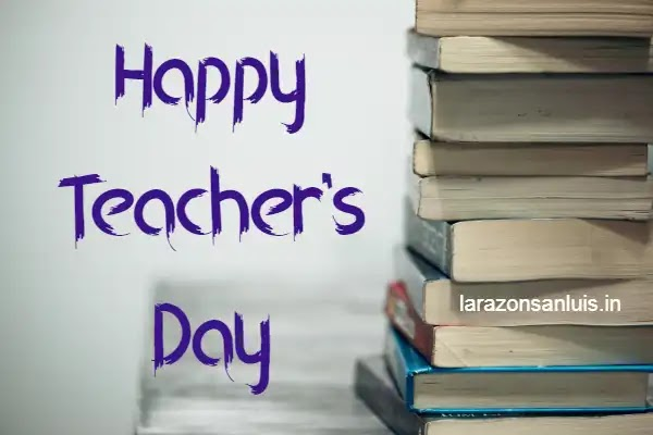 Happy Teachers Day Images 2020 for whatsapp
