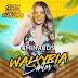 Walkyria Santos - Promocional de Verão - 2018
