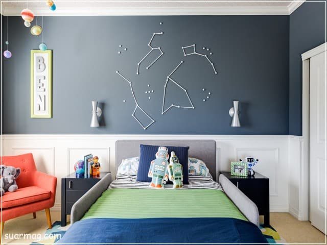 صور اطفال - غرف اطفال 28 | Children Photos - Children's Room 28