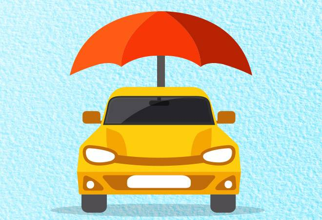 Here are the most cost effective automobile insurance companies in 2021