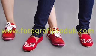 jasa foto produk sepatu dan sandal, jasa fotografi produk di bandung, jasa foto produk di malang, fotografer bandung, fotografer malang, fotografer produk