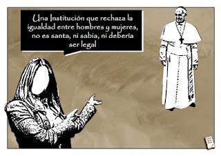 machismo%2Bcristiano%2Biglesia.jpg