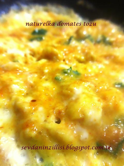 naturelka-domates-tozu