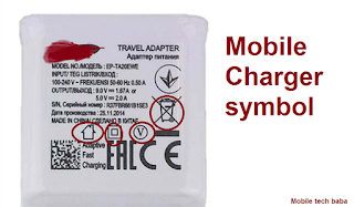 Mobile%2Bcharger%2Bsymbol