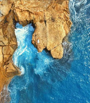 Pulau legundi