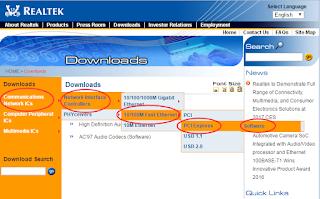 realtek-usb-2.0-card-reader-driver-free