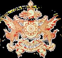 Sikkim-state-seal-logo-emblem