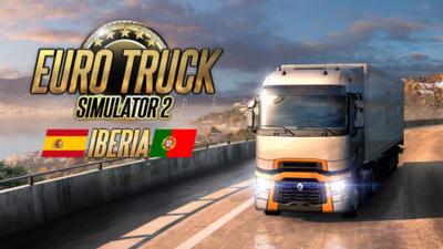 محاكي الشاحنات,لعبة محاكي الشاحنات,تحميل لعبة euro truck simulator 2,تحميل لعبة الشاحنات euro truck simulator 2,تحميل لعبة محاكي الشاحنات,تحميل لعبة محاكي الشاحنات بأخير إصدار 1.39,تحميل لعبة الشاحنات euro truck simulator 2 للكمبيوتر,تحميل,تحميل لعبة euro truck simulator 2 اخر تحديث مجانا للكمبيوتر كاملة,تحميل محاكي الشاحنات,تحميل لعبة الشاحنات,لعبة محاكي الشاحنات خريطة الوطن العربي,تحميل لعبة الشاحنات الكبيرة لنقل البضائع,تحميل لعبة محاكي الشاحنات مجاني,لعبة الشاحنات، euro truck simulator 2,euro truck simulator 2 iberia,euro truck simulator,simulator,ets 2 1.40 euro truck simulator 2 news,ets2 iberia,euro truck simulator 2 2021,euro truck simulator 2 mods,iberia,download euro truck simulator 2 iberia pc,euro truck simulator 2 gameplay,american truck simulator,download euro truck simulator 2 iberia crack,euro truck simulator 2 iberia map,euro truck simulator 2 - iberia,dlc iberia euro truck simulator 2,ets2 iberia dlc,euro truck simulator 2 iberia free