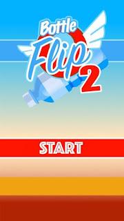 Bottle Flip Challenge 2 Apk v1 (Mod Money)