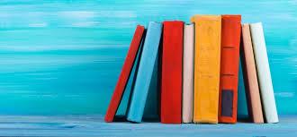 كيف تؤلف كتابا في شهر واحد!