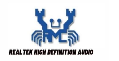 برنامج تعريف كارت الصوت لاى جهاز كمبيوتر لويندوز 7