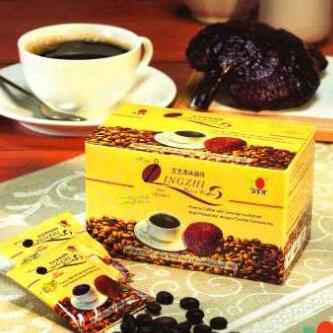 متجر الجوهره منتج القهوه السوداء لتخسيس الوزن