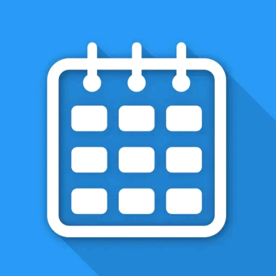 TimeTable - plan, Organize and Optimize your time