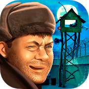 Prison Simulator Unlimited Money MOD APK