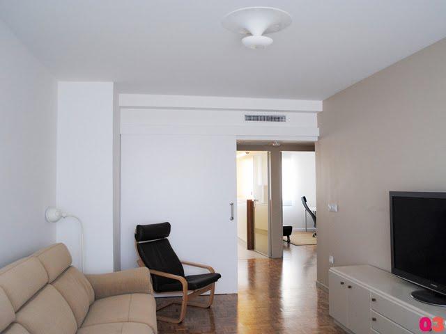 Apartamento en Miranda de Ebro de Interior03 | ▷ Revista ...