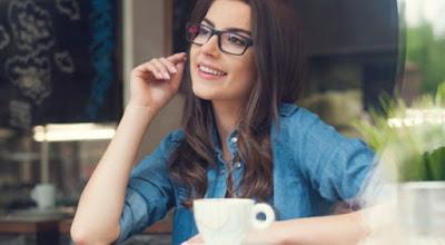 3 Alasan Wanita Cerdas Sulit Mendapatkan Kekasih