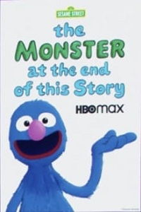 The Monster at the End of This Story