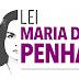 Câmara aprova projeto que altera Lei Maria da Penha e facilita o divórcio de vítimas de violência doméstica