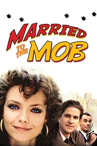 Watch Married to the Mob Online Free in HD