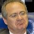 Juízes (Os Juizecos, segundo Renan) entram com pedido de quebra de decoro parlamentar
