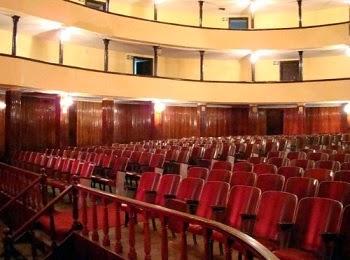 teatro-dos-mayo
