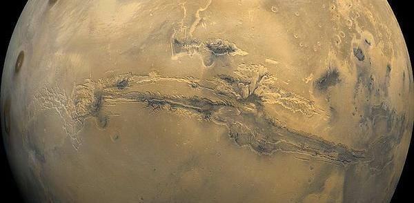 600px-Mars_Valles_Marineris.jpg