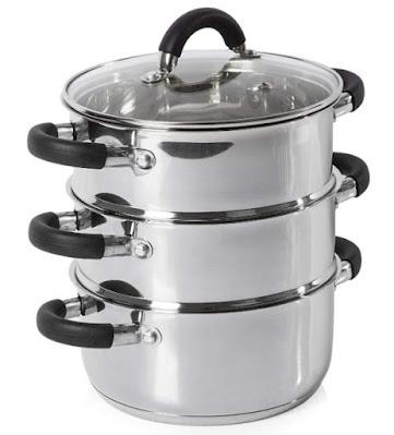 Food-Steamer-Stainless-Steel