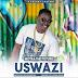 AUDIO: Motra The Future - Uswazi (Mp3) || DOWNLOAD