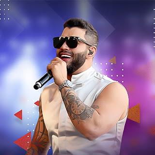 Baixar Gusttavo Lima - O Embaixador - Promocional - 2020 - Músicas Novas