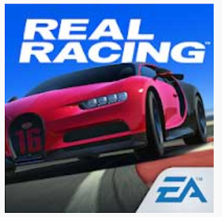 Real Racing 3Real Racing 3 AdrenoReal Racing 3 dataReal Racing 3 MaliReal Racing 3 modReal Racing 3 OBBReal Racing 3 PowerVRReal Racing 3 Tegra