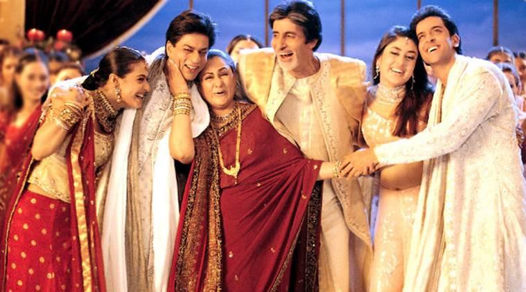 download film kabhi khushi kabhie gham full movie sub indo