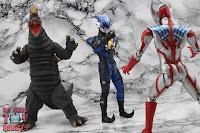S.H. Figuarts Ultraman Tregear 46