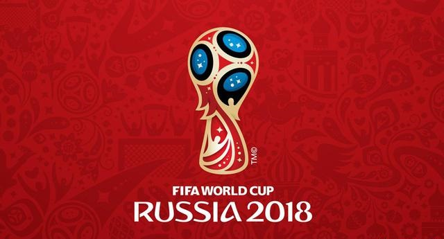 9 Momen Tak Terlupakan di Piala Dunia 2018