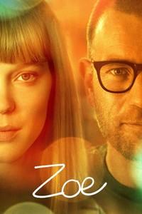 Zoe (2018) Dublado 1080p