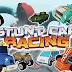 Stunt car racing Multiplayer Mod Apk Game Free Download