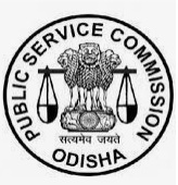 OPSC Medical Officer Jobs 2021 – 1586 Posts, Application Form, Salary - Apply Now
