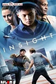 فيلم Insight 2021 مترجم اون لاين
