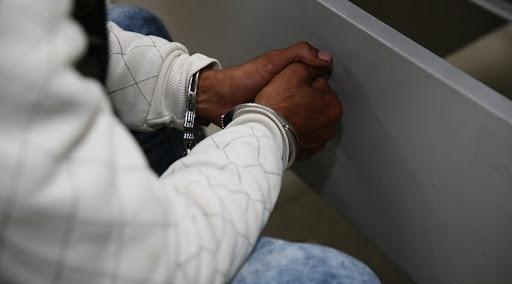 المحمدية.. توقيف مواطن من إفريقيا جنوب الصحراء يشتبه تورطه في انتحال هويات زائفة واستعمالها في فتح حسابات بنكية في اسم الغير