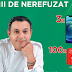 Concurs Ariel PODS - Castiga 100 de vouchere eMAG de 100 de lei si 3 iPhone-uri 12
