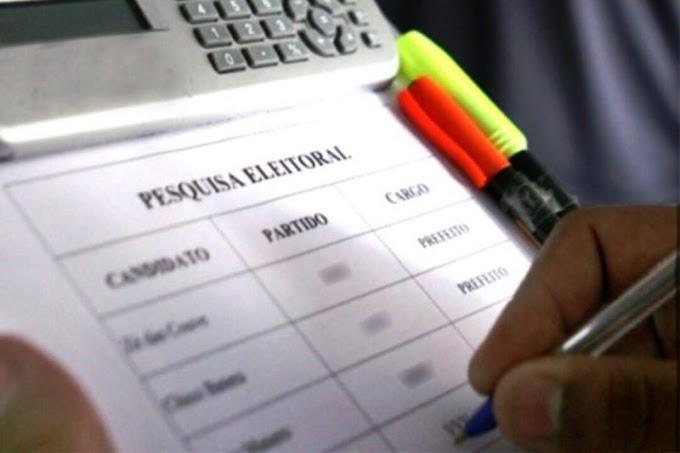 """6Sigma cravou resultados, calou fanáticos e candidatos """"incrédulos"""""""