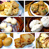 美味超越「添好運」的人氣港點! 香港太子米其林一星平價飲茶──「一點心」 每樣都超值超好吃阿