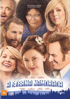A Eterna Namorada - HD 720p