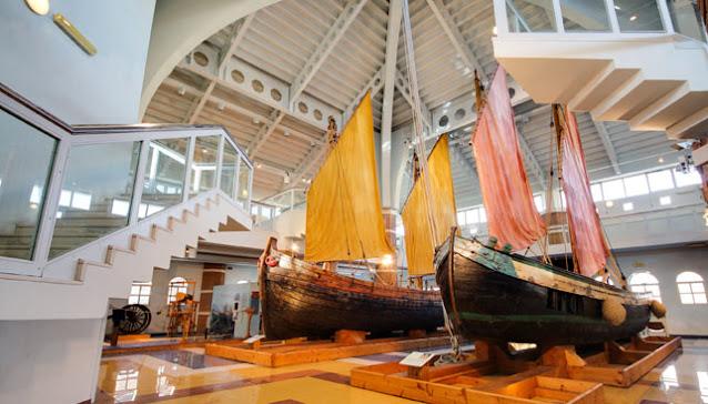 Cesenatico-il-Museo-galleggiante-della-Marineria
