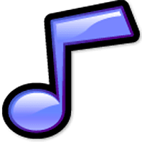 MP3Resizer Icon