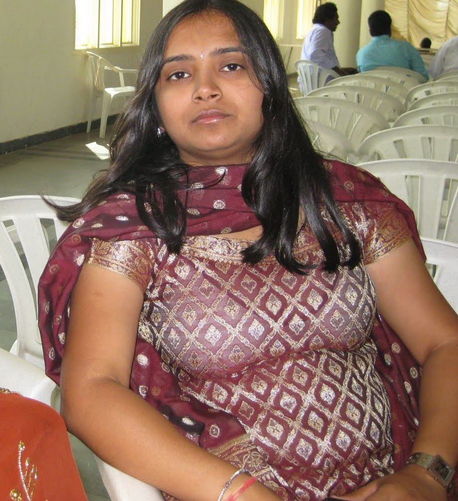 Desi Sex Videos In Saree