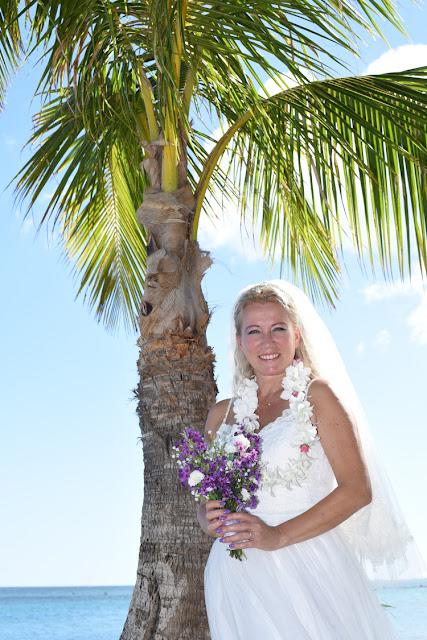 Hungarian Bride