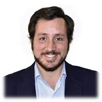 Tristán Elósegui