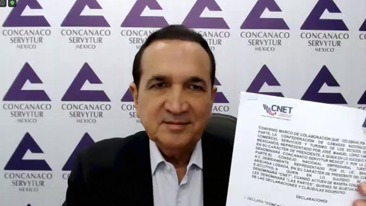 CNET CONCANACO SERVYTUR MPYMES TURÍSTICAS 03